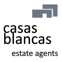 casasblancasproperties estate agents puerto del carmen lanzarote