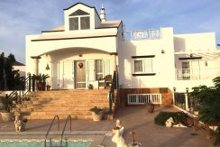 Villa in Tias for sale, casasblancasproperties.com