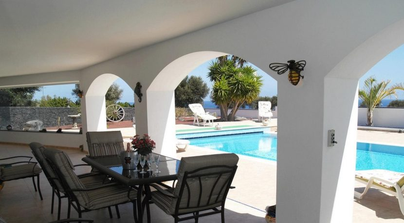 1283 Villa Los Mojones foto3