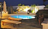 piscina , casasblancasproperties