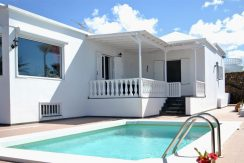 Villa for sale, casasblancasproperties.com