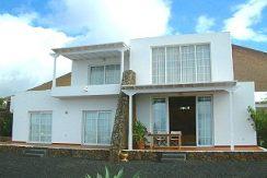 modern house for sale in Conil, casasblancasproperties.com