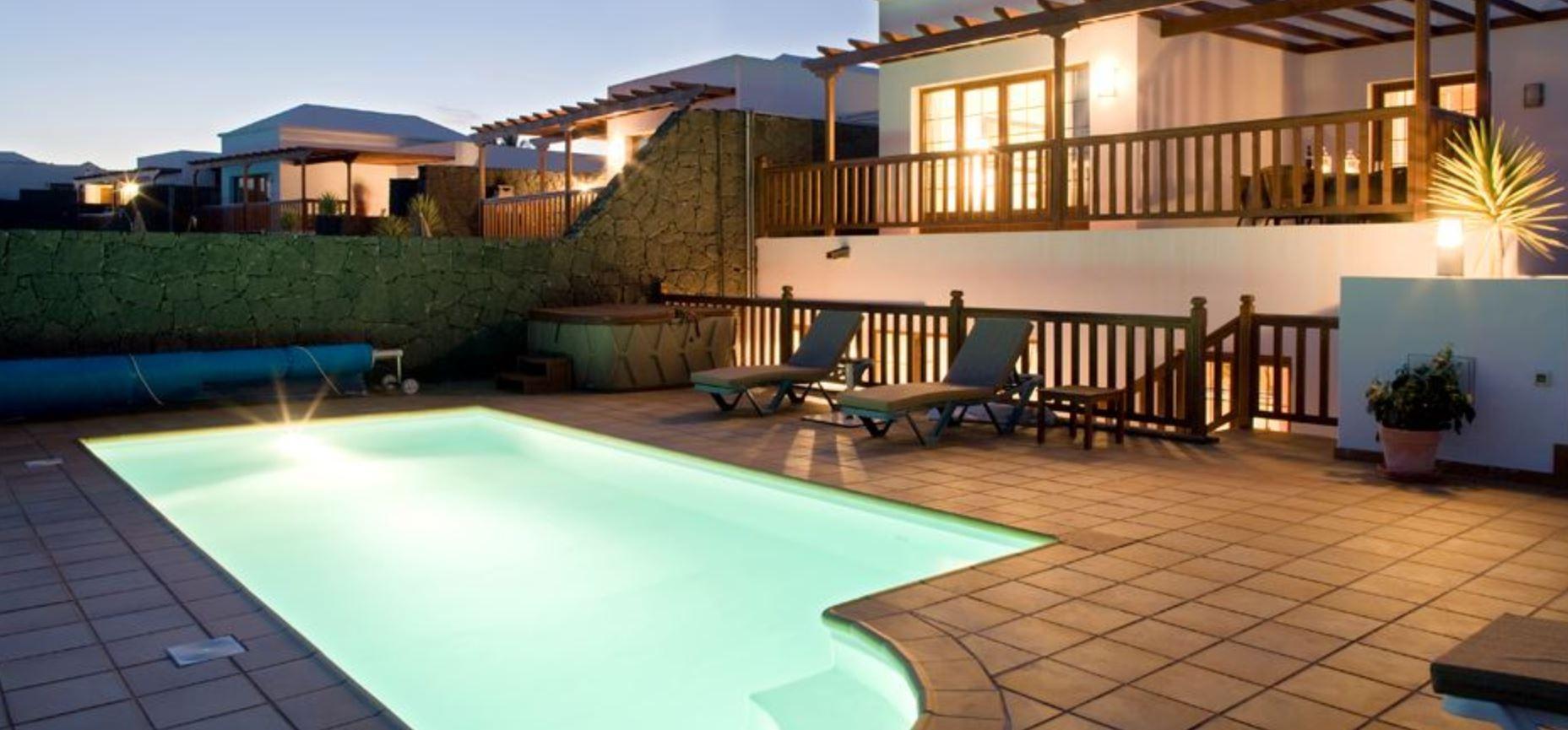 0207 Villas Vista Lobos