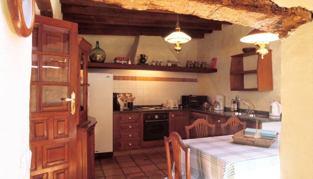 casa barranco 3 casasblancas
