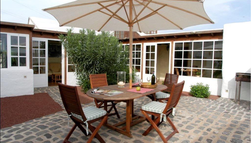 casa barranco 6 casasblancas properties