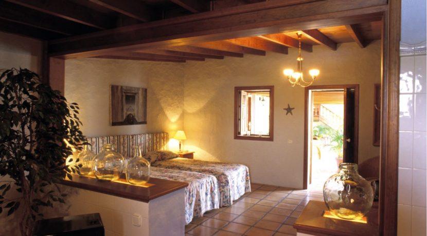 casa barranco 7 casasblancas properties