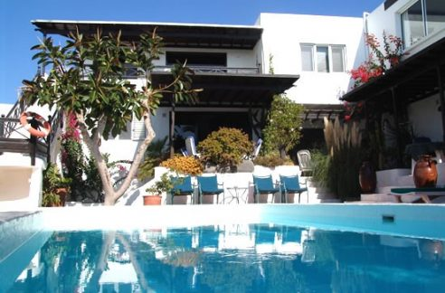 villa for sale, casasblancasproperties.com