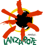 Logo Lanzarote