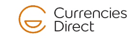 Logo Currencies_direct