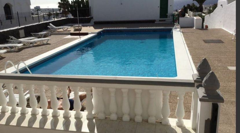 groundfloor apartment for sale casasblancas