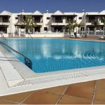 playablancapartments forsalecasasblancaspropertiessl