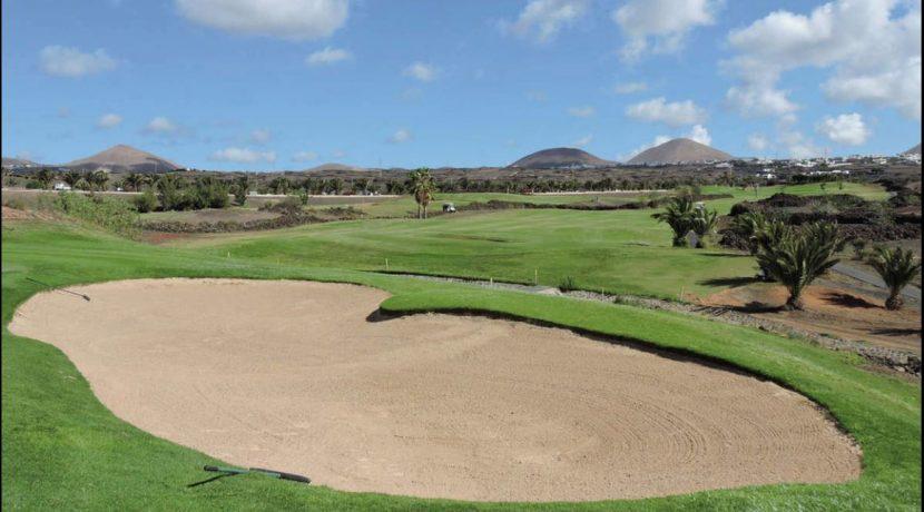 golf 6