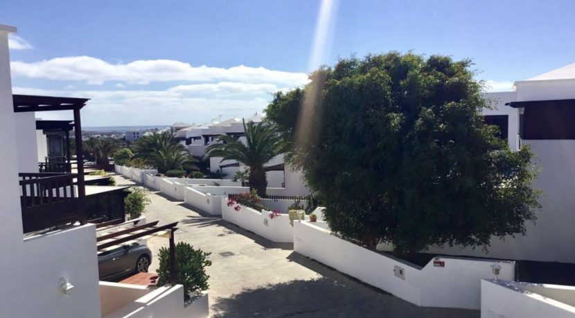 teguise 12
