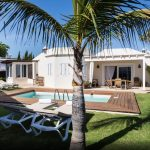luxuryvillaforsaleinpuertodelcarmen,lanzarotecasasblancasproperties.com
