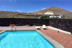 beautiful house in macher for sale casasblancas