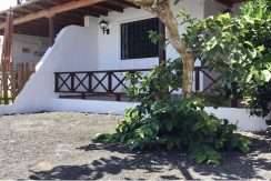Three bedroom apartment in Puerto del carmen, casasblancasproperties.com