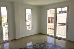 apartmentsforsaleinarrecife,lanzarote,casasblancasproperties.com