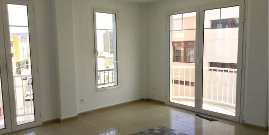 apartments for sale in Arrecife, ref 0314