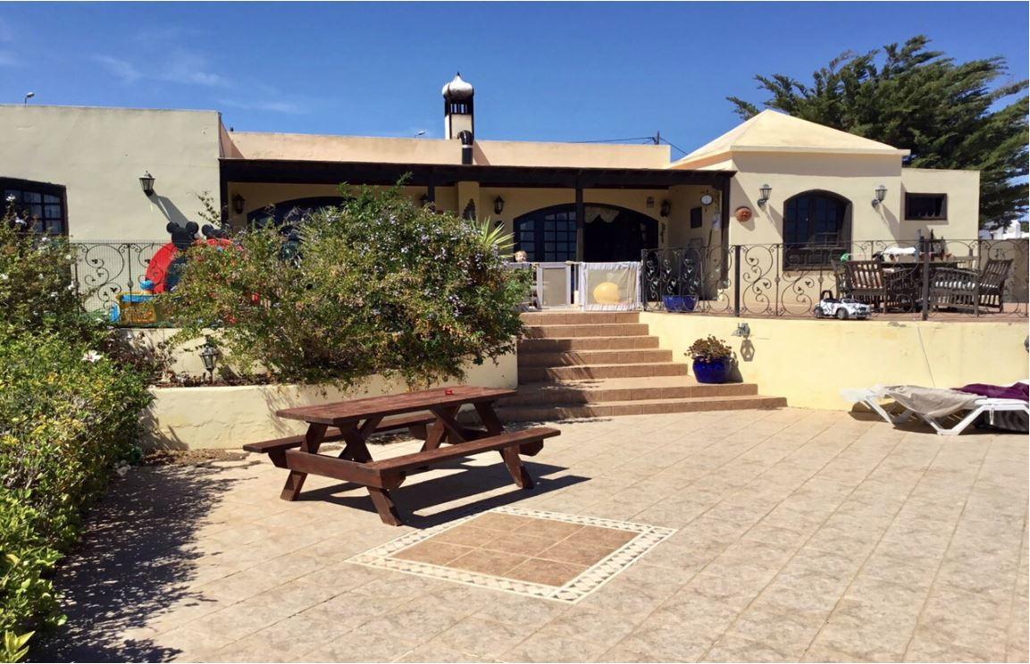 House in Macher , ref.0311