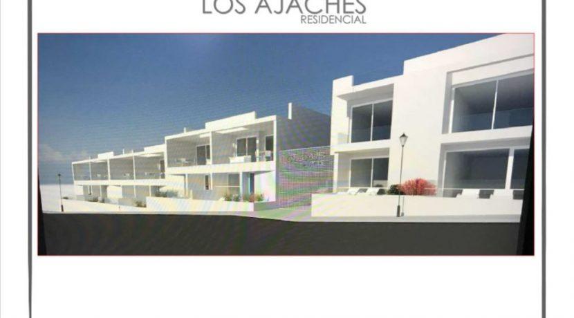 newconstructionin pto.del carmencasasblancas