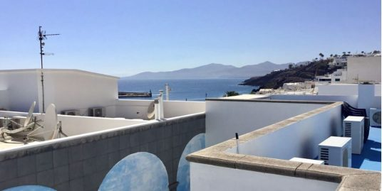 3 bedroom apartment for sale in PDC, ref. 0328