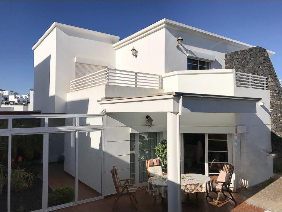 Semi detached Villa in Tias , for sale, ref. 0349
