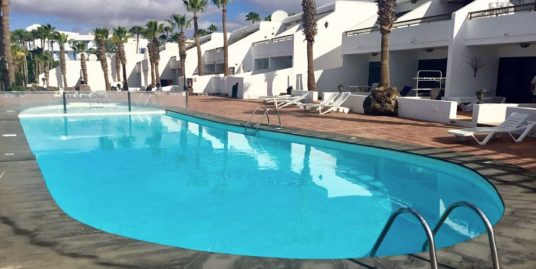 Duplex for sale near the beach, ref. 0401