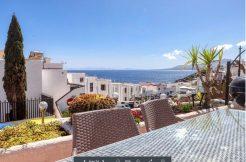 Views, views, views, casasblancasproperties.com