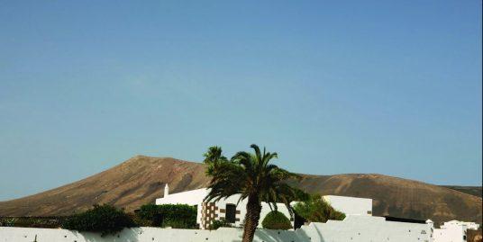 Beautiful country Villa in Macher , ref. 0361