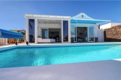 Kockout Villa in Tias casasblancasproperties.com