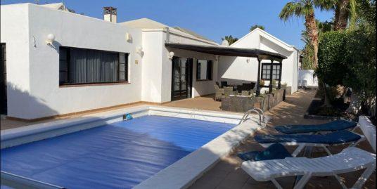 Risco Prieto property for sale, ref. 0385