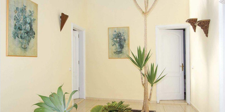villa Adsey 10