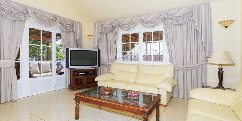 villa Adsey 2