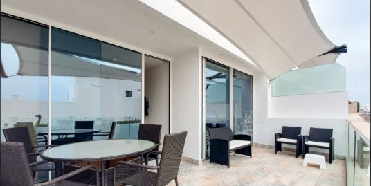 Beautiful Apartment for sale in Puerto del Carmen, ref 0399