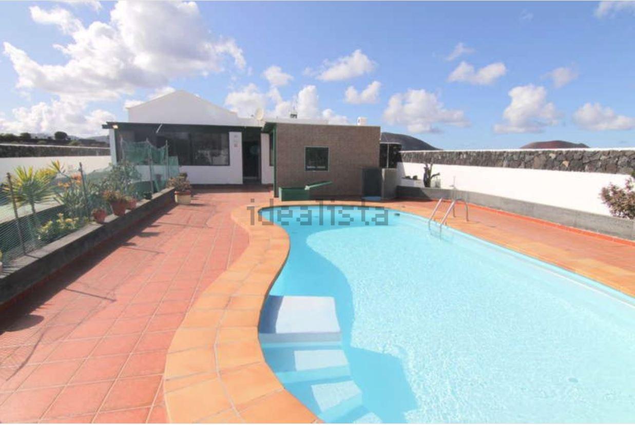 House for sale in Masdache, ref. 0407